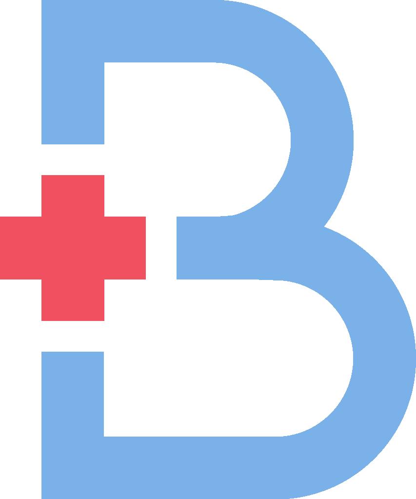 Видновская районная клиническая больница